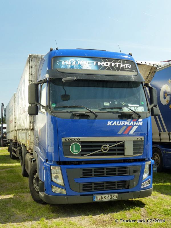 20140720-TGP-Nuerburgring-01066.jpg