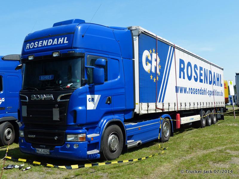 20140720-TGP-Nuerburgring-01067.jpg