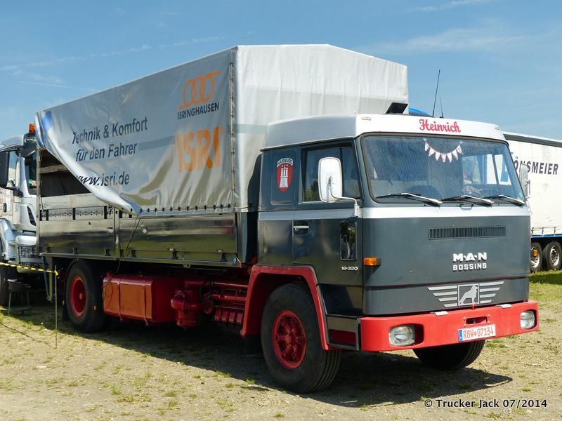 20140720-TGP-Nuerburgring-01074.jpg