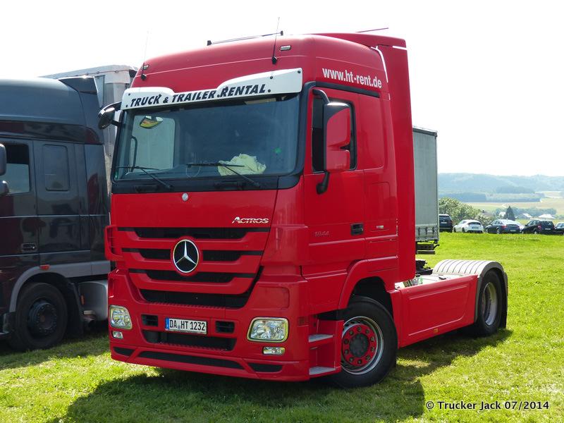 20140720-TGP-Nuerburgring-01083.jpg
