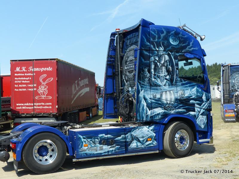 20140720-TGP-Nuerburgring-01095.jpg