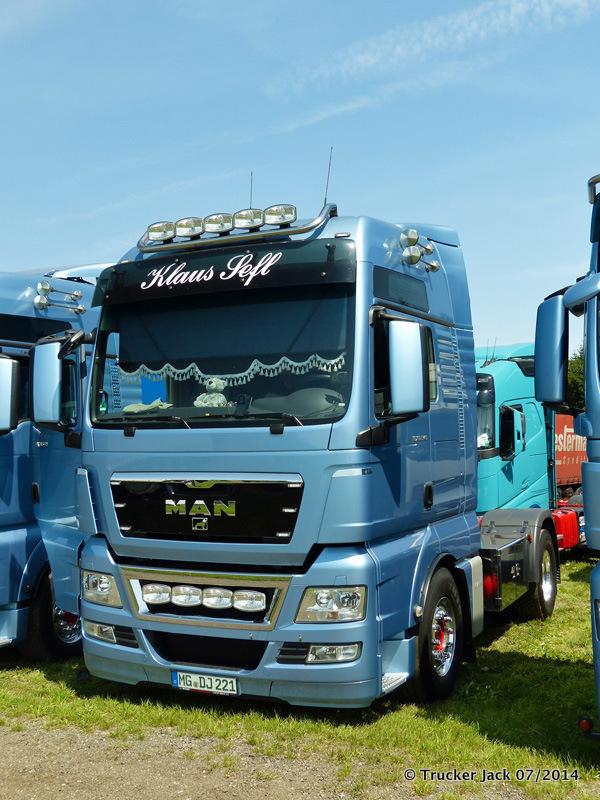 20140720-TGP-Nuerburgring-01102.jpg