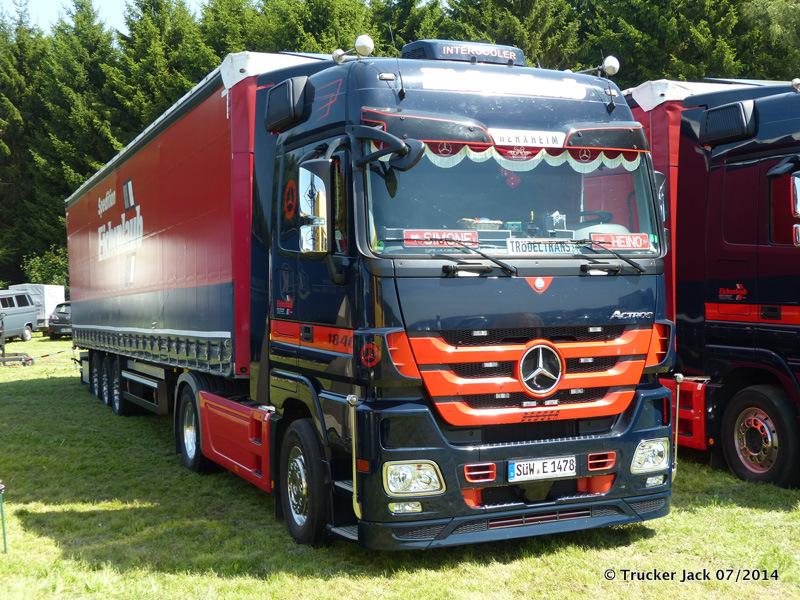 20140720-TGP-Nuerburgring-01107.jpg