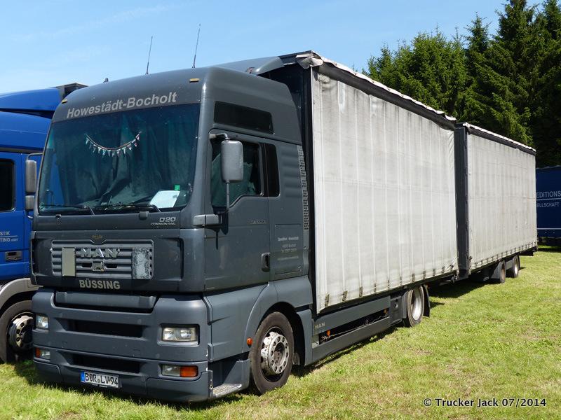 20140720-TGP-Nuerburgring-01111.jpg