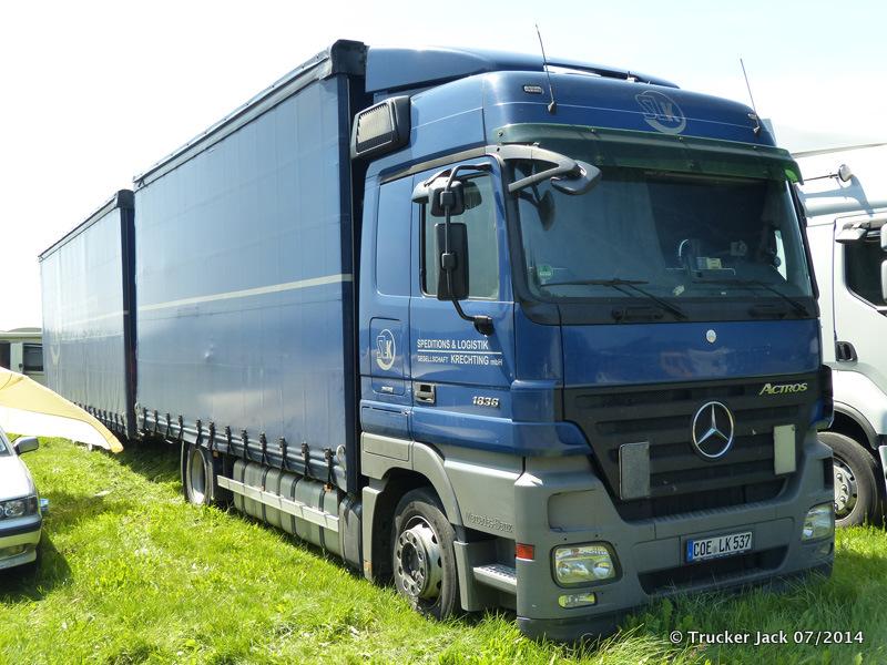 20140720-TGP-Nuerburgring-01112.jpg