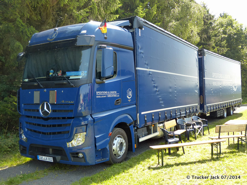 20140720-TGP-Nuerburgring-01113.jpg