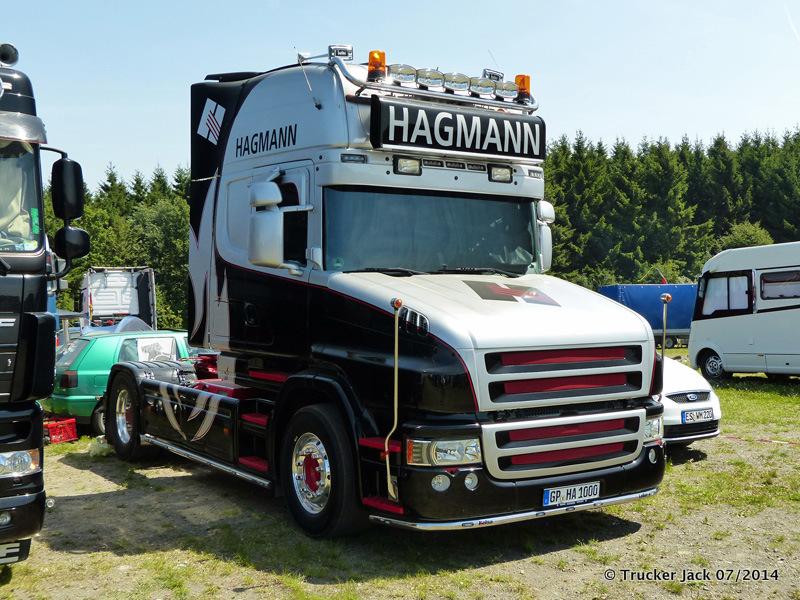 20140720-TGP-Nuerburgring-01122.jpg