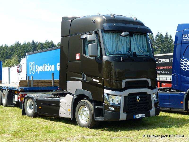 20140720-TGP-Nuerburgring-01126.jpg