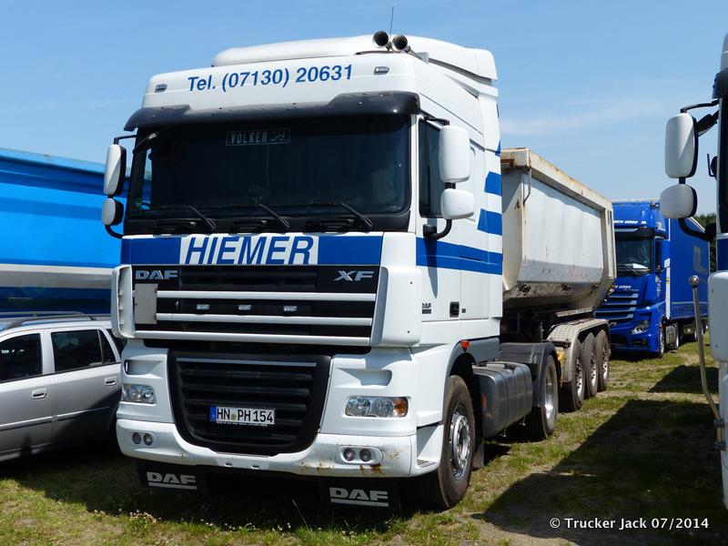 20140720-TGP-Nuerburgring-01130.jpg