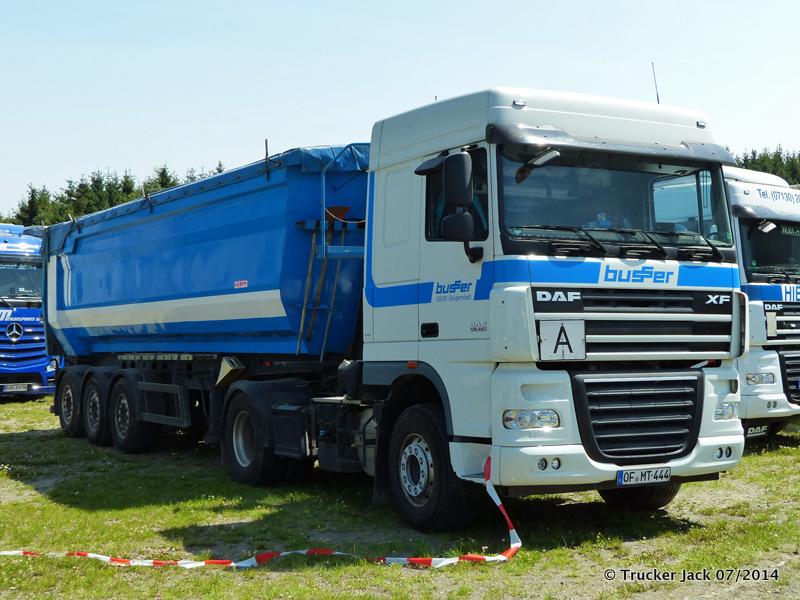 20140720-TGP-Nuerburgring-01132.jpg