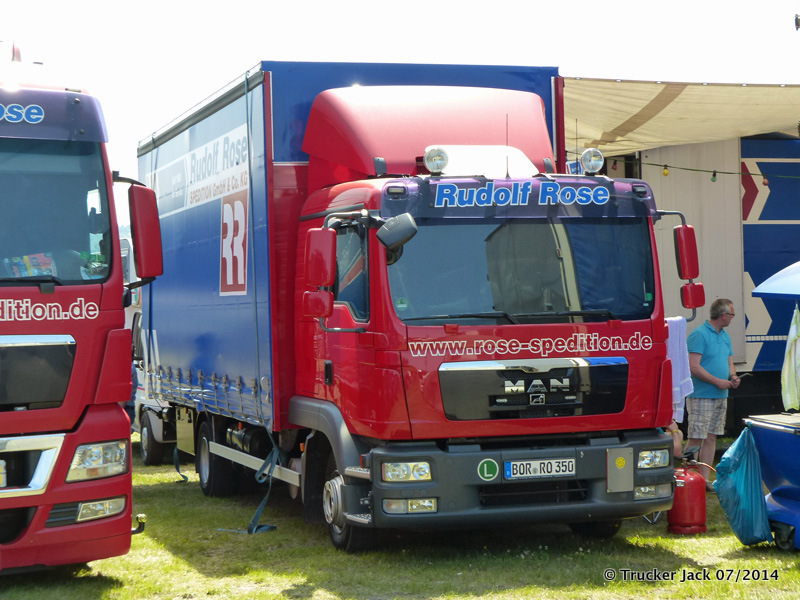 20140720-TGP-Nuerburgring-01144.jpg