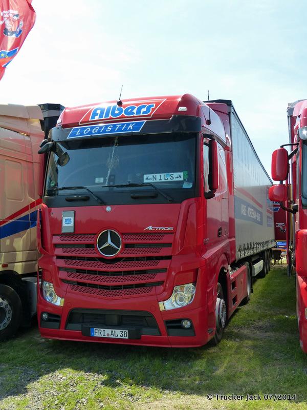 20140720-TGP-Nuerburgring-01147.jpg