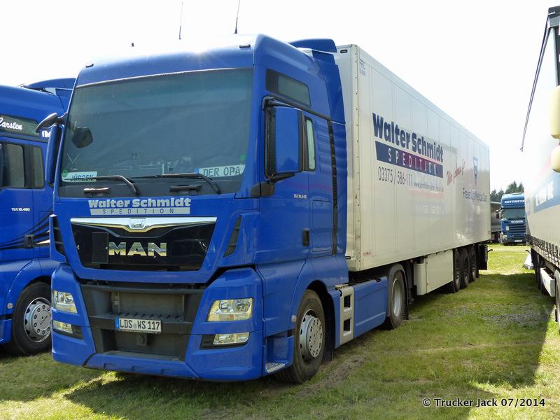 20140720-TGP-Nuerburgring-01149.jpg