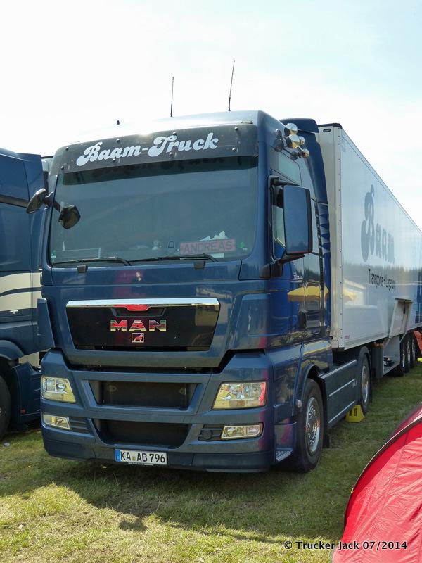 20140720-TGP-Nuerburgring-01153.jpg