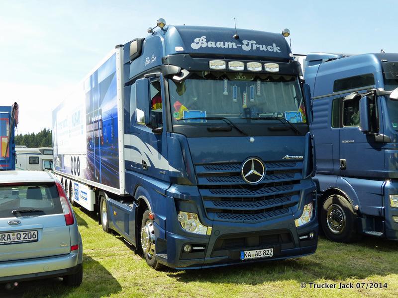 20140720-TGP-Nuerburgring-01154.jpg