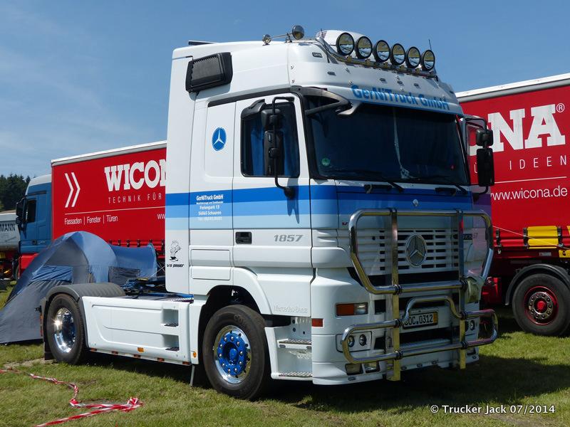 20140720-TGP-Nuerburgring-01155.jpg