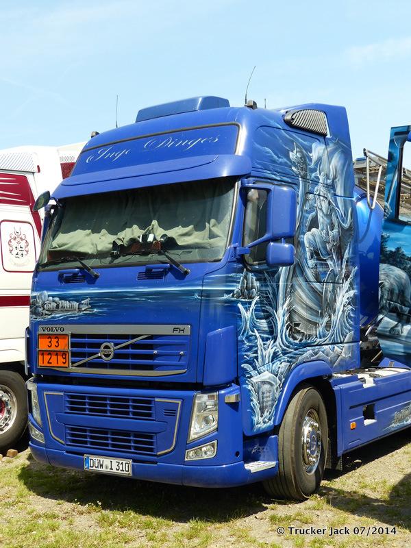 20140720-TGP-Nuerburgring-01164.jpg