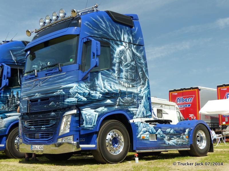 20140720-TGP-Nuerburgring-01165.jpg