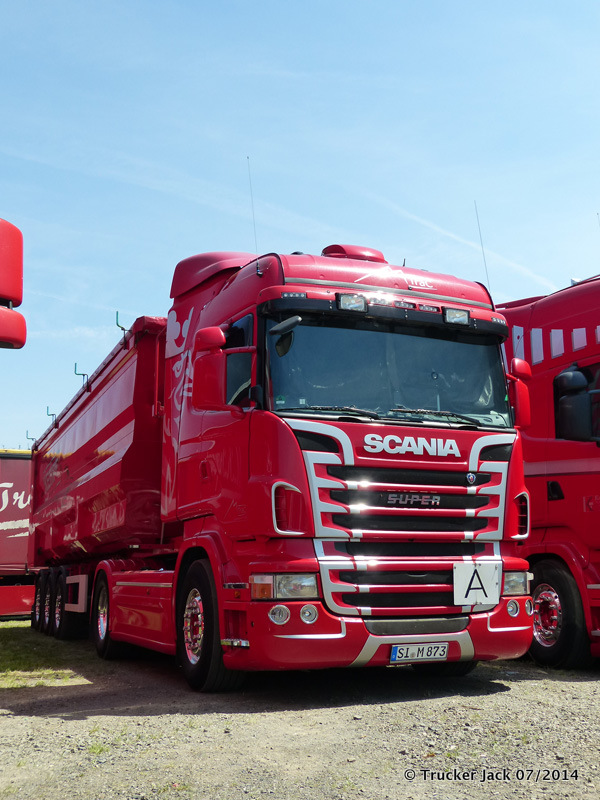 20140720-TGP-Nuerburgring-01175.jpg