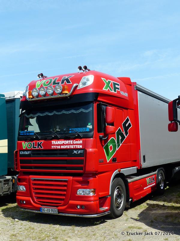 20140720-TGP-Nuerburgring-01176.jpg