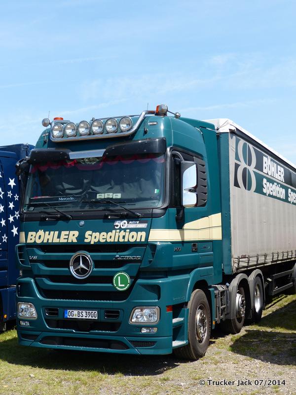 20140720-TGP-Nuerburgring-01177.jpg