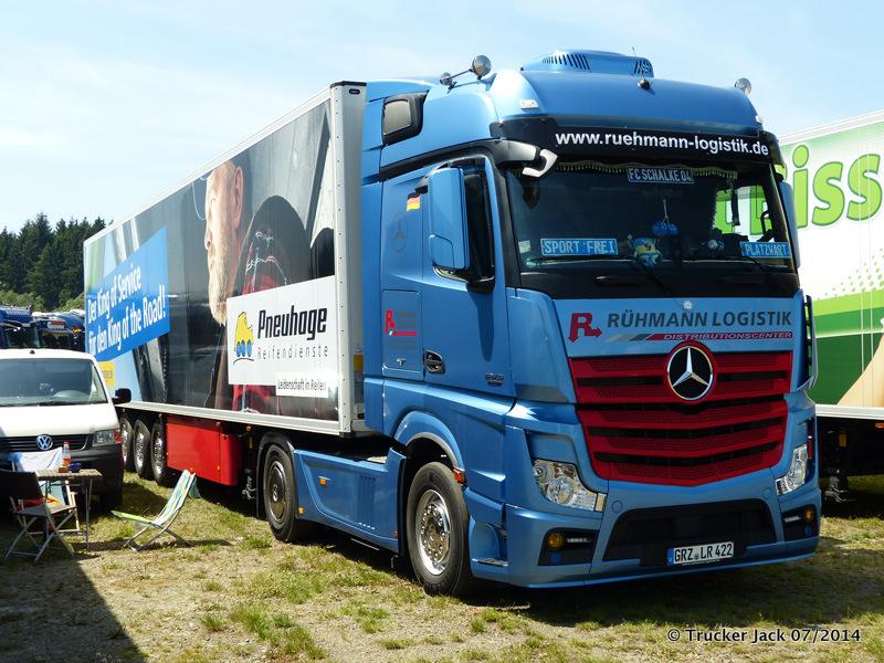 20140720-TGP-Nuerburgring-01179.jpg