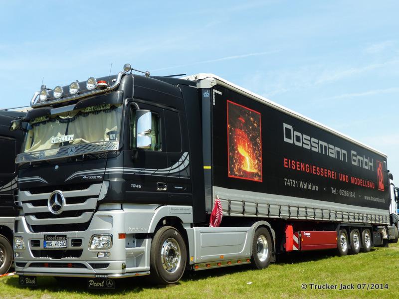 20140720-TGP-Nuerburgring-01189.jpg