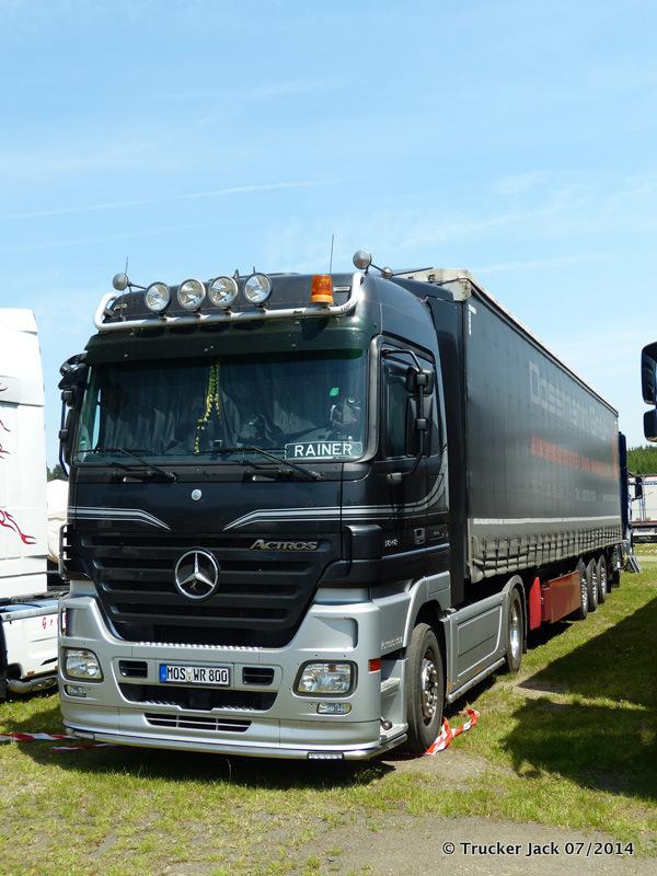 20140720-TGP-Nuerburgring-01190.jpg