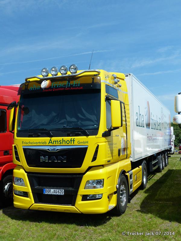 20140720-TGP-Nuerburgring-01195.jpg