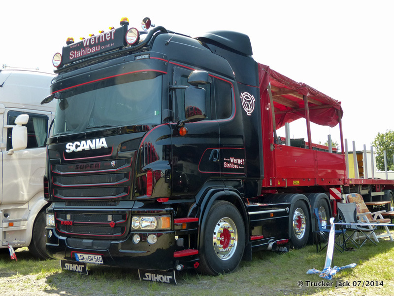 20140720-TGP-Nuerburgring-01197.jpg