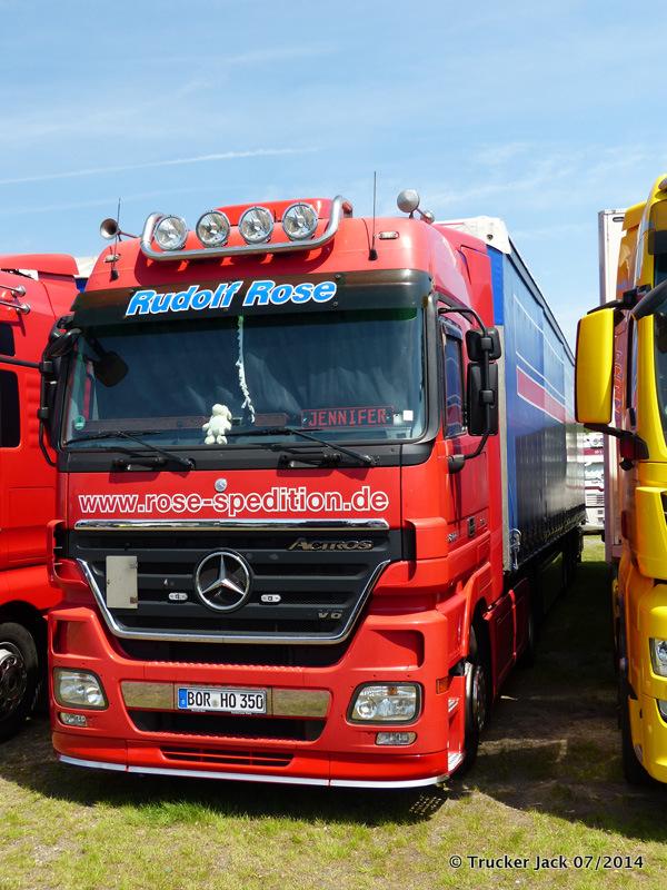 20140720-TGP-Nuerburgring-01198.jpg