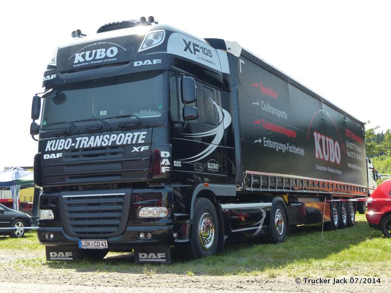 20140720-TGP-Nuerburgring-01208.jpg