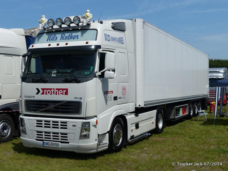20140720-TGP-Nuerburgring-01213.jpg