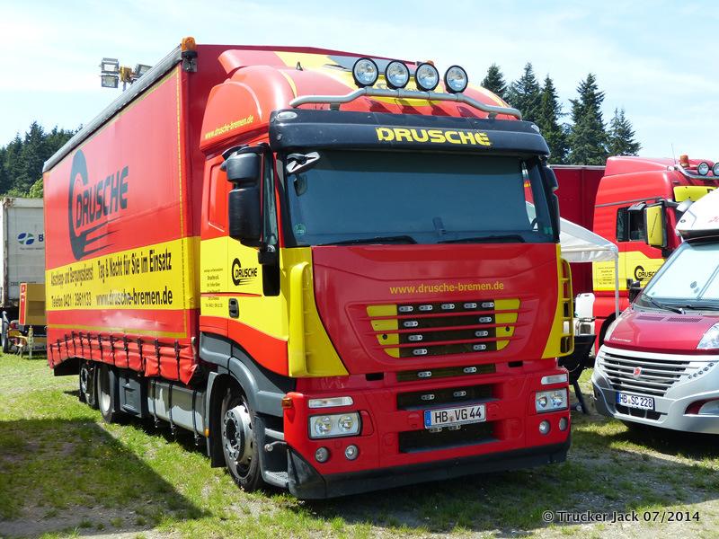 20140720-TGP-Nuerburgring-01215.jpg