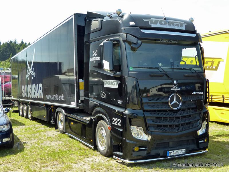 20140720-TGP-Nuerburgring-01218.jpg
