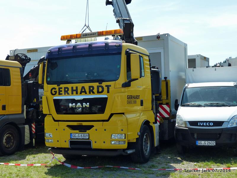 20140720-TGP-Nuerburgring-01223.jpg