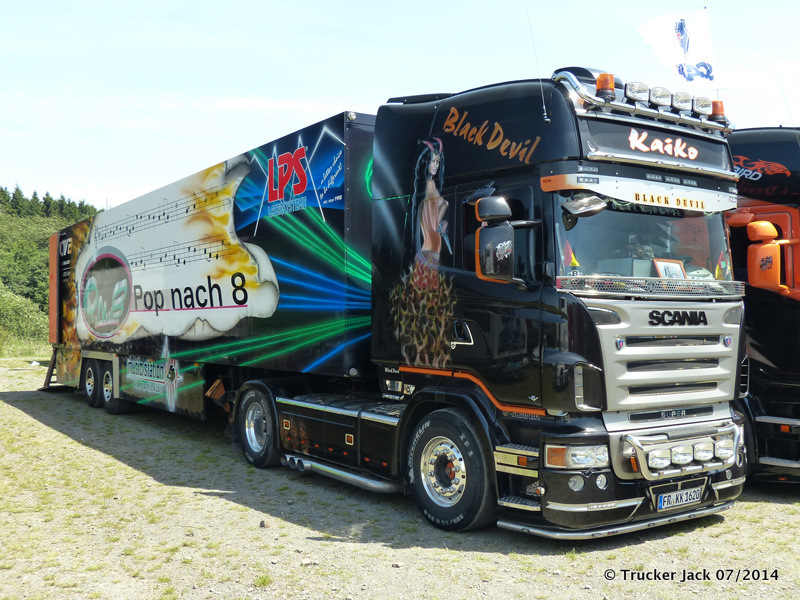 20140720-TGP-Nuerburgring-01233.jpg