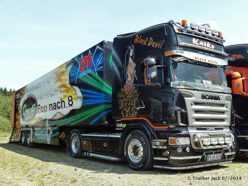 20140720-TGP-Nuerburgring-01234.jpg