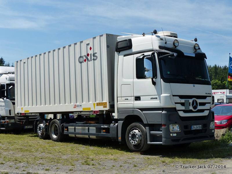 20140720-TGP-Nuerburgring-01238.jpg