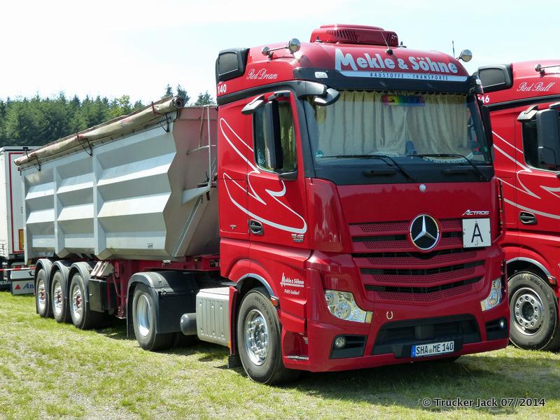 20140720-TGP-Nuerburgring-01240.jpg