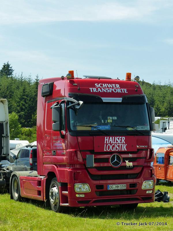 20140720-TGP-Nuerburgring-01242.jpg