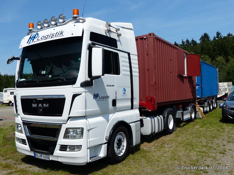 20140720-TGP-Nuerburgring-01243.jpg