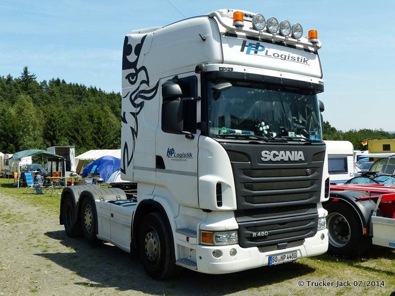 20140720-TGP-Nuerburgring-01244.jpg