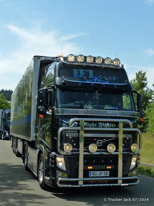 20140720-TGP-Nuerburgring-01246.jpg