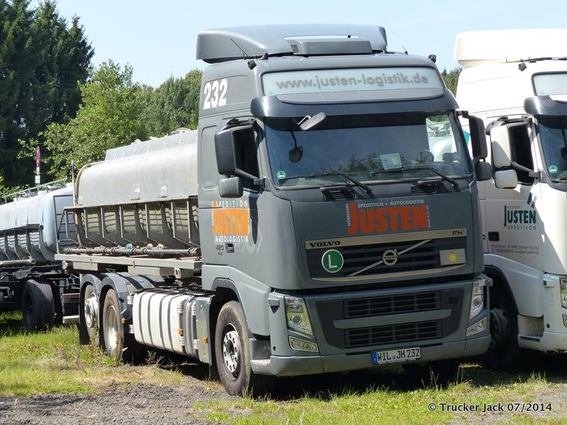 20140720-TGP-Nuerburgring-01247.jpg
