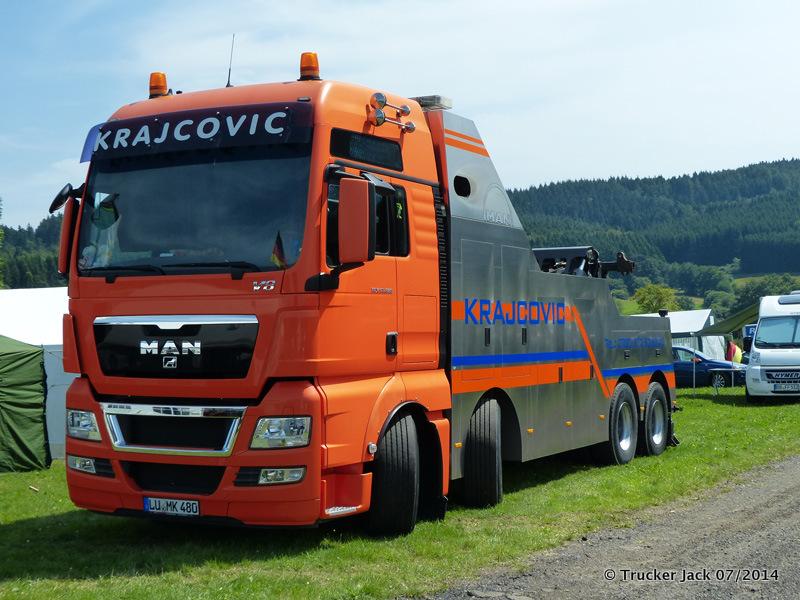 20140720-TGP-Nuerburgring-01252.jpg