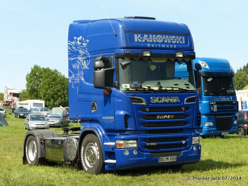 20140720-TGP-Nuerburgring-01256.jpg