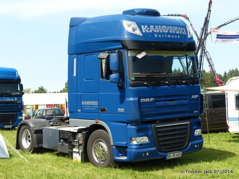 20140720-TGP-Nuerburgring-01257.jpg
