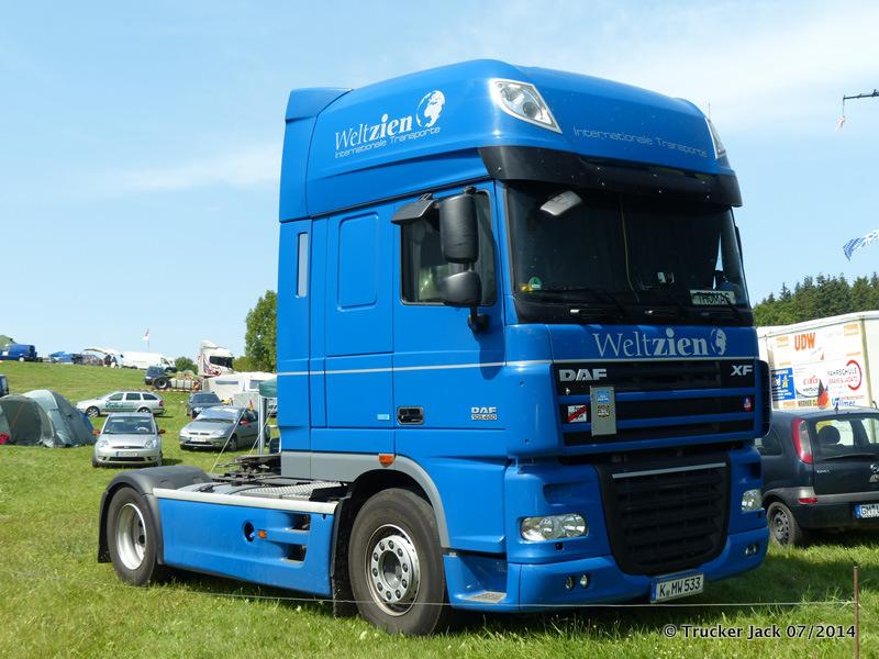 20140720-TGP-Nuerburgring-01258.jpg