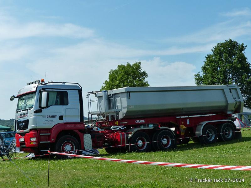 20140720-TGP-Nuerburgring-01261.jpg